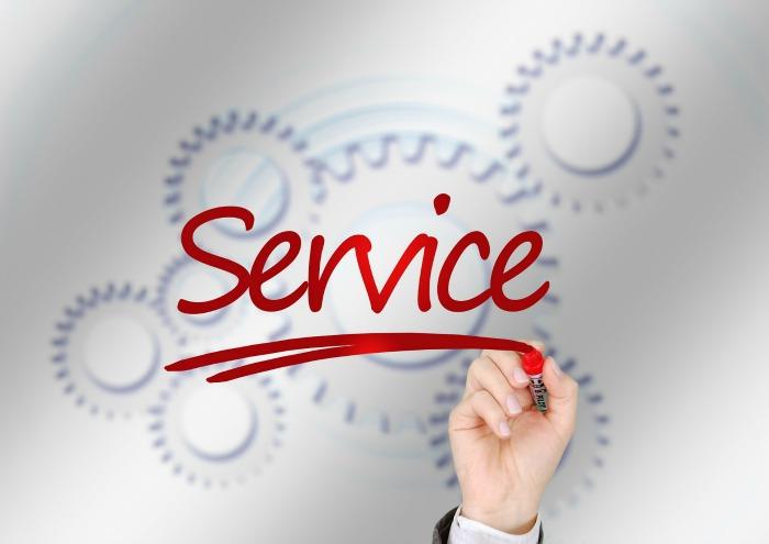 serviço-de-audioconferencia-secretárias-conferenciacorp-2
