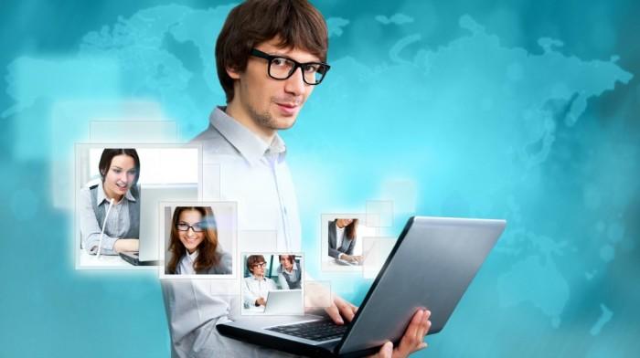 estratégias-de-reunião-serviços-de-webconferencia-confereciacorp