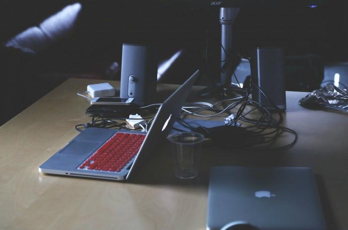 tecnologia-secretárias-audioconferencia-conferenciacorp