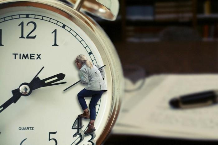 otimizar-tempo-reuniões-em-equipe-diretores-conferenciacorp